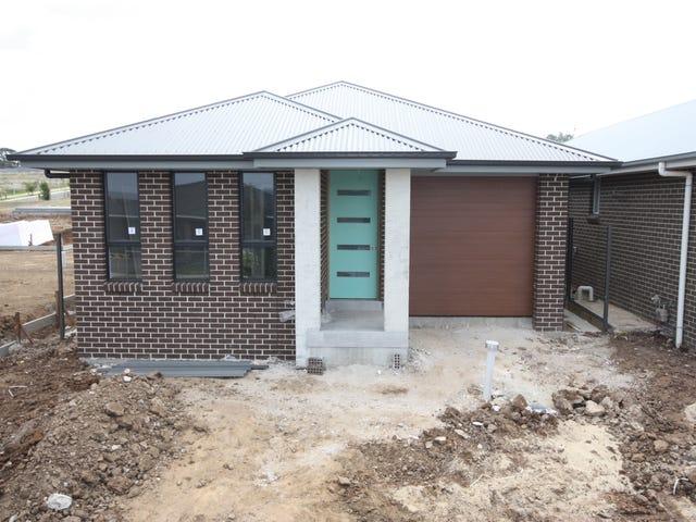 Lot 4301 Blain Road,, Spring Farm, NSW 2570