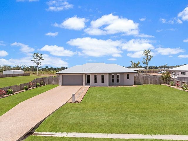 13 Tilly Street, Alice River, Qld 4817
