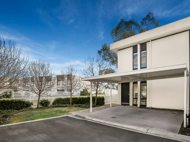 50/80 Enterprise Drive, Bundoora, Vic 3083