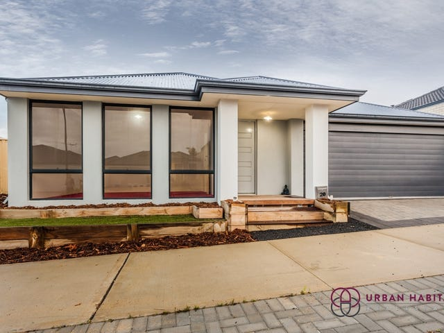 20 Bluebill Lane, Baldivis, WA 6171