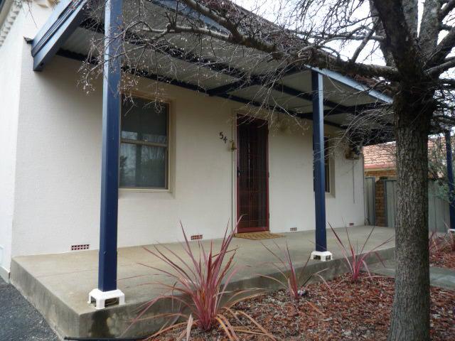 54 Autumn Street, Orange, NSW 2800
