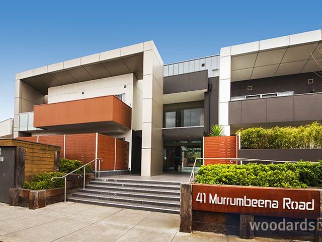 205/41 Murrumbeena Road, Murrumbeena, Vic 3163