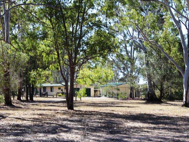 59 Ti Tree Road East, Booral, Qld 4655