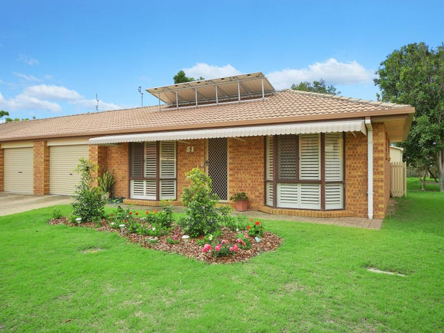 Villas For Sale in Sunshine Coast, QLD (Page 1) - realestate.com.au