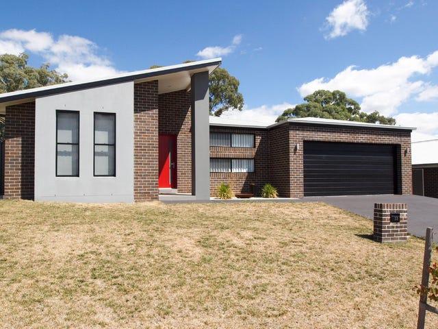 33 Glasson Drive, Orange, NSW 2800