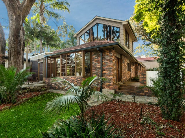 21 Meares Avenue, Mangerton, NSW 2500