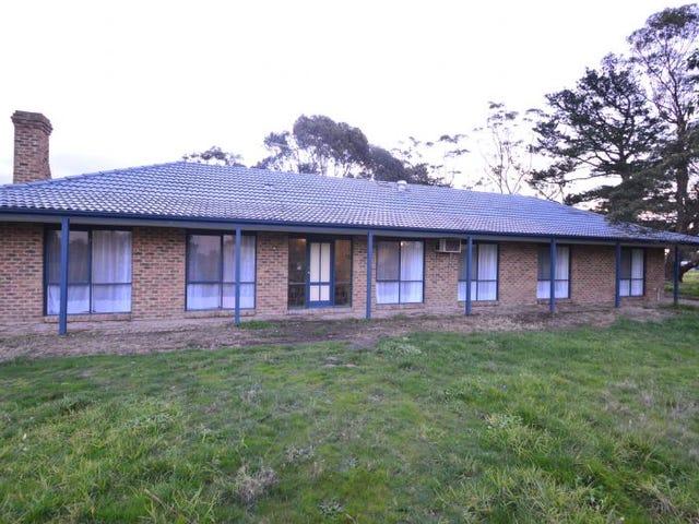 198 Eramosa Road West, Mooroolbark, Vic 3138