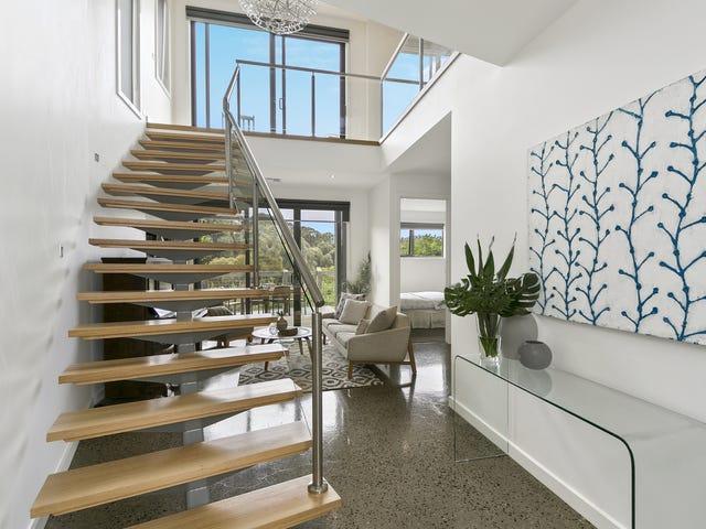 14 Bayview Terrace, Torquay, Vic 3228