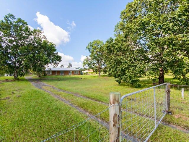 33 Homestead Road, Morayfield, Qld 4506