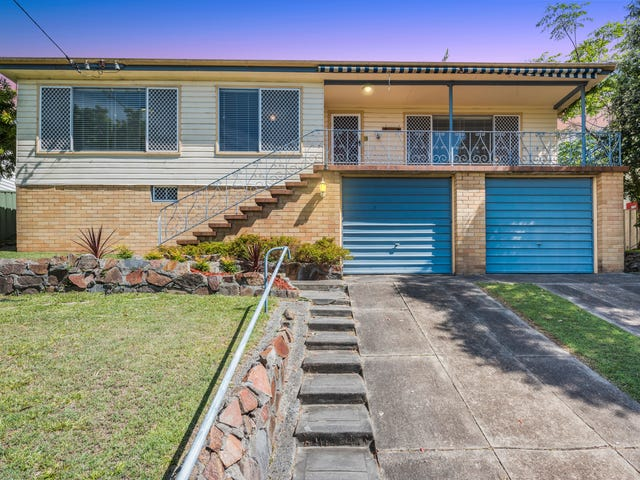 9 Seladon Avenue, Wallsend, NSW 2287