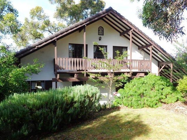 4 Itawara Place, Bridgewater, SA 5155