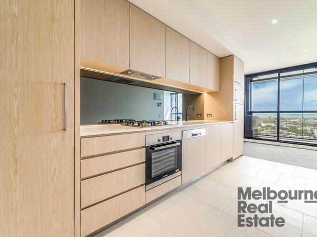 2304/151 Franklin Street, Melbourne, Vic 3000