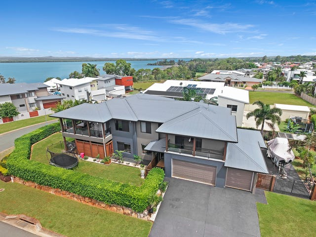 2 Baylink Drive, Redland Bay, Qld 4165