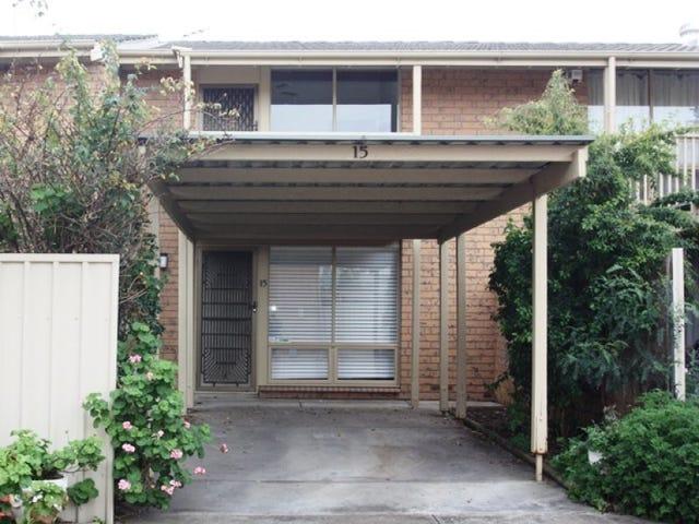 15/10 Boulton Street, North Adelaide, SA 5006