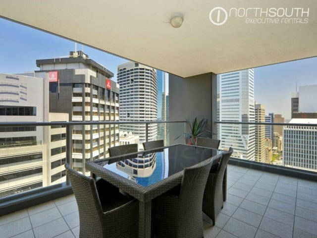 266/420 Queen Street, Brisbane City, Qld 4000
