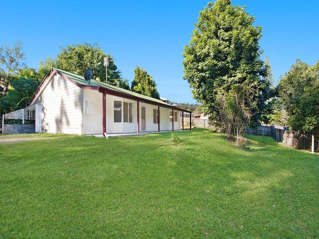 80 Huntingdale Drive, Nambour, Qld 4560