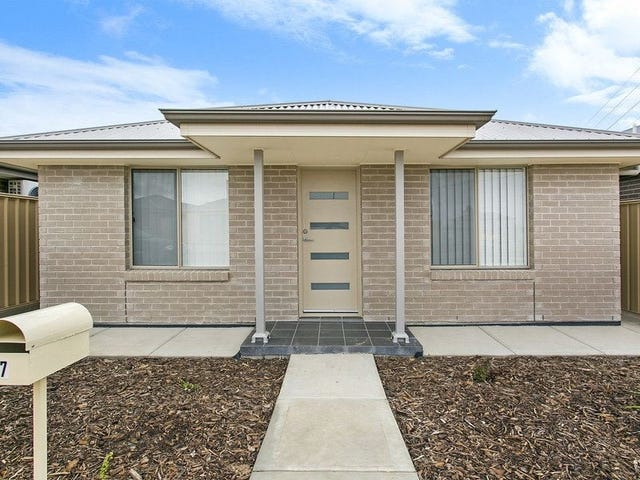836 Grand Boulevard, Seaford Meadows, SA 5169