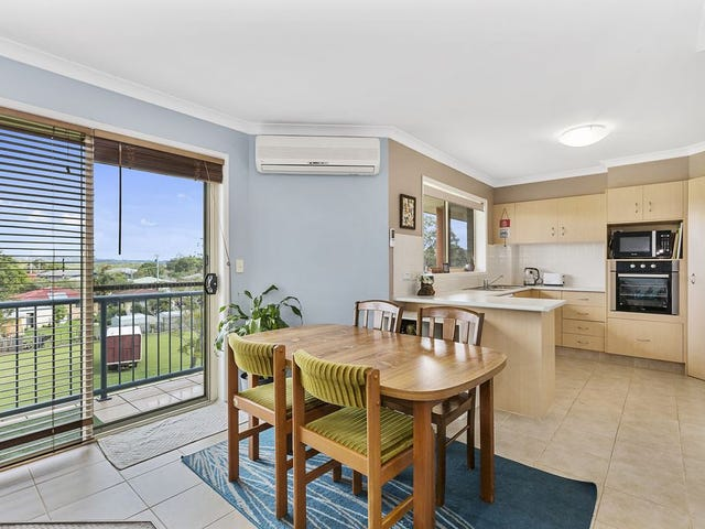 U33/1-9 Gray Street, Tweed Heads West, NSW 2485