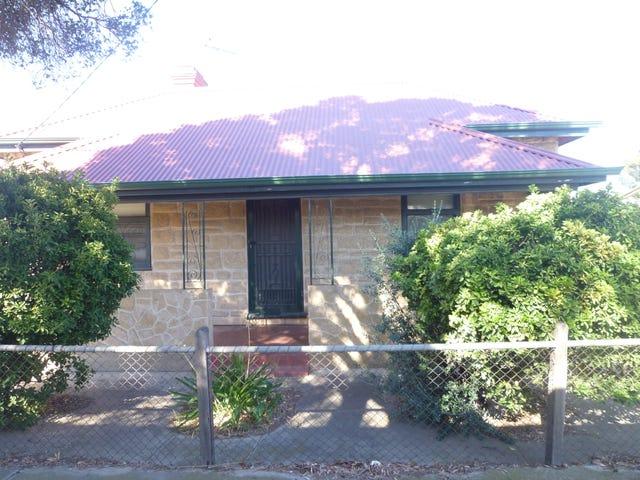 40 McNicoll Terrace, Rosewater, SA 5013