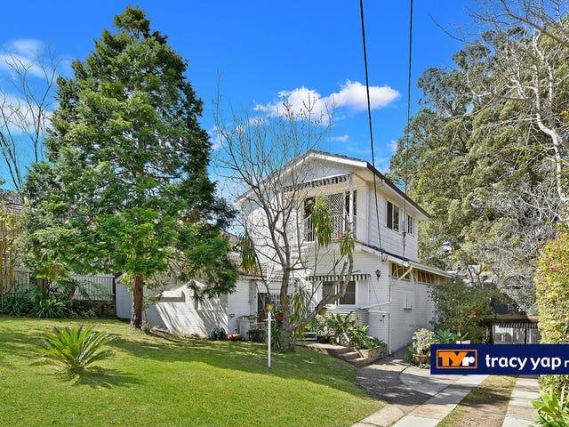 19 Bulkira Road, Epping, NSW 2121