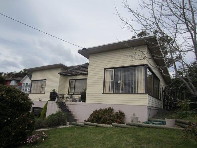 26 Eleventh Avenue, West Moonah, Tas 7009