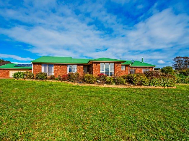 166a & 168a Old Surrey Road, Havenview, Tas 7320