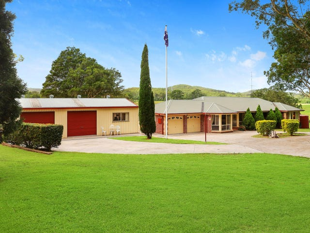 971 Jilliby Road, Dooralong, NSW 2259