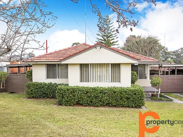 77 Fragar Road, Penrith, NSW 2750