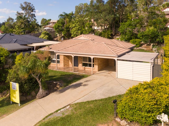 76 Passerine Drive, Rochedale South, Qld 4123