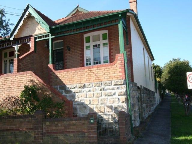 38 Willison Road, Carlton, NSW 2218