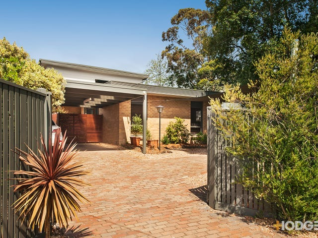 2 Olympic Avenue, Cheltenham, Vic 3192