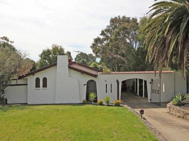 55 Pimpala Road, Old Reynella, SA 5161