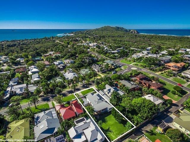 60 Carlyle Street, Byron Bay, NSW 2481