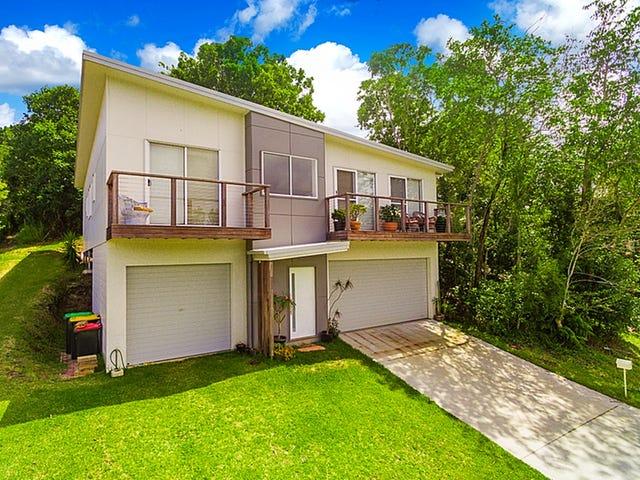 35A Rajah Road, Ocean Shores, NSW 2483