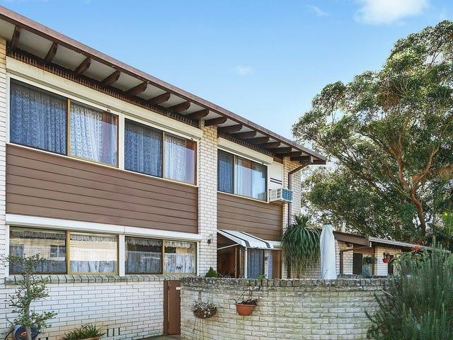 12/105 James Street, Punchbowl, NSW 2196