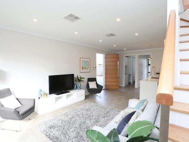 6B Coralie Street, Plympton, SA 5038