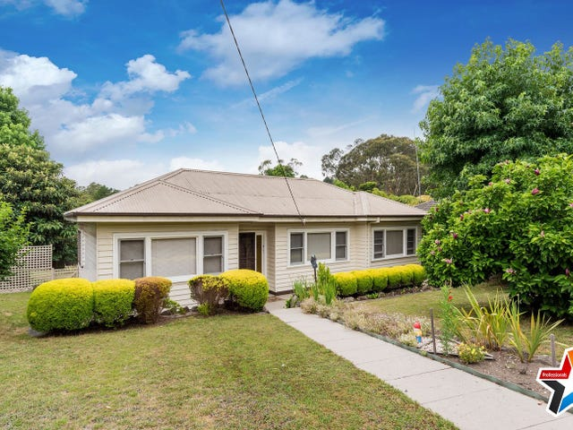 11 Irvine Street, Mount Evelyn, Vic 3796