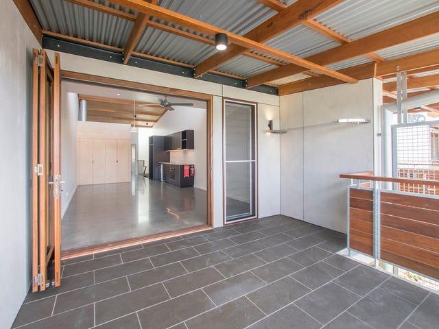 10 Parkes Avenue, Byron Bay, NSW 2481