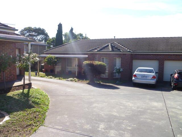 2/109 Thornhill Road, Highton, Vic 3216