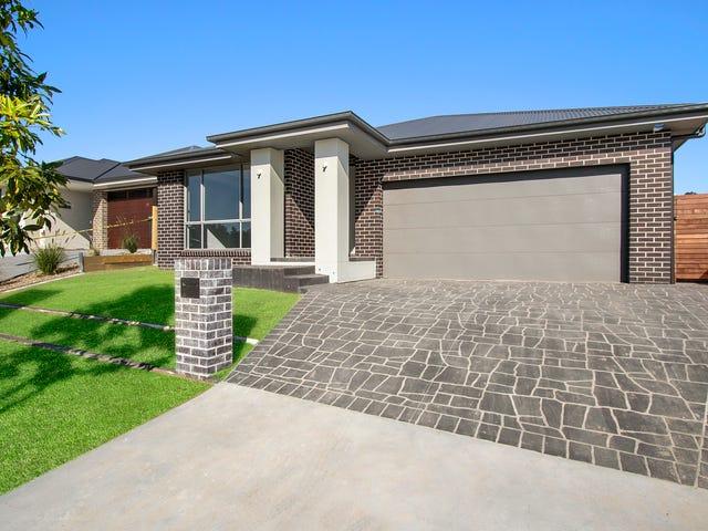 23 Plateau Street, North Richmond, NSW 2754