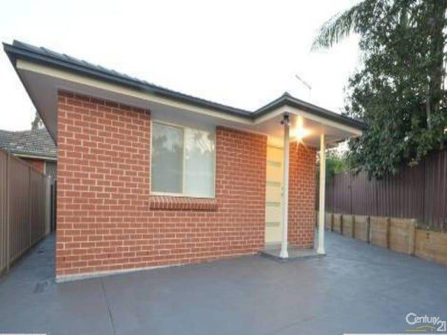 145A Metella Road, Toongabbie, NSW 2146