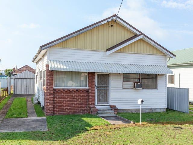 32 Brett Street, Georgetown, NSW 2298