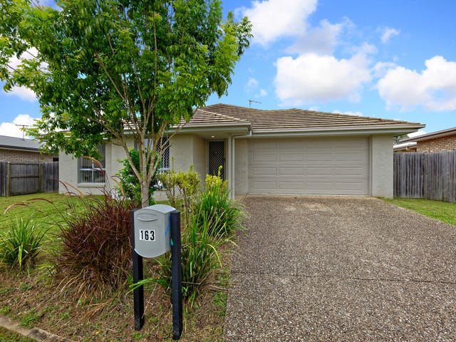 163 Male Road, Caboolture, Qld 4510