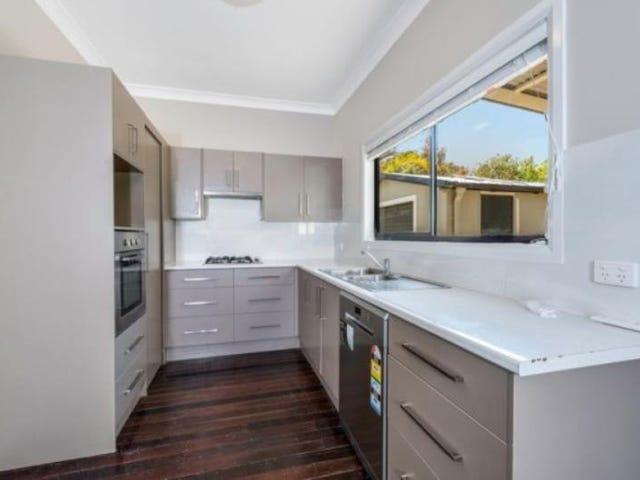 43 ANGUS AVENUE, Waratah West, NSW 2298