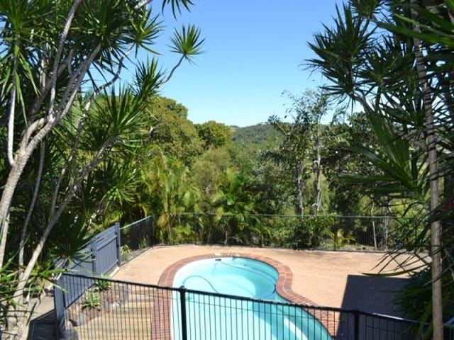 40 Carbeen Drive, Yeppoon, Qld 4703