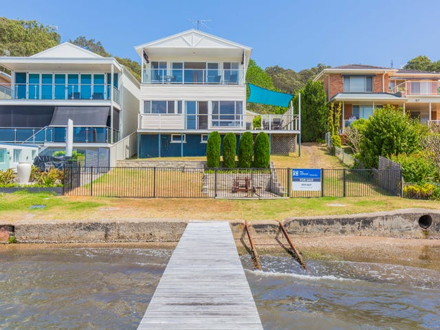28 Skye Point Road, Coal Point, NSW 2283