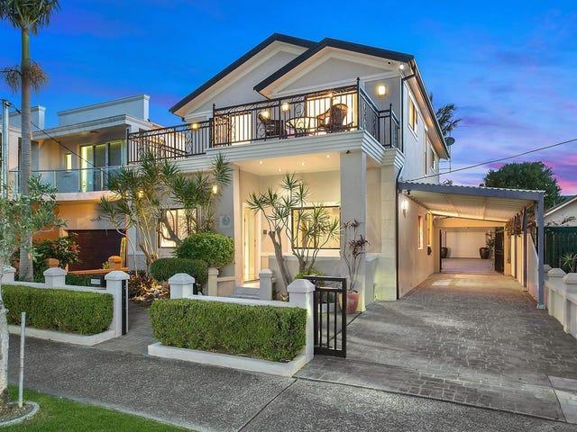 49 Barton Street, Kogarah, NSW 2217