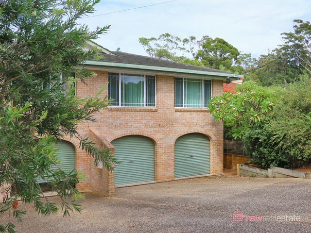 1/2A Norman Hill Drive, Coffs Harbour, NSW 2450