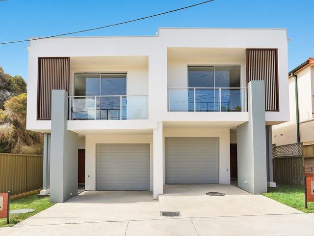 13 Ann Street, Earlwood, NSW 2206