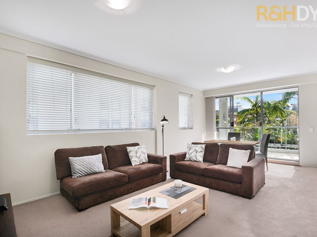 B14/31-37 Pacific Parade, Dee Why, NSW 2099
